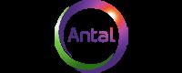 antal-logo
