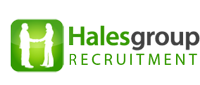 halesgroup-logo