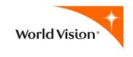 worldvision.brandmaster