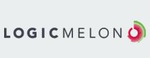 logic-melon