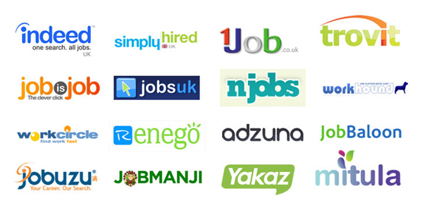 10 Best Job Search Websites | Robert Half