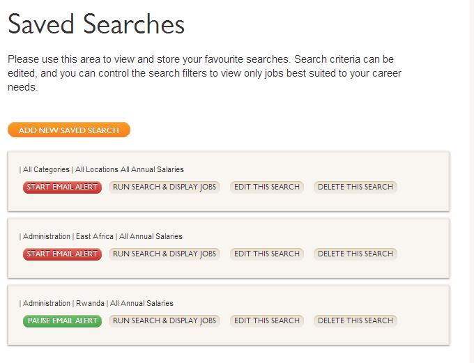 recruitment-web-design-candidate-saved-search