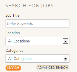 recruitment-web-design-job-search1